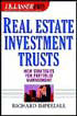 Real Estate Investment Trusts